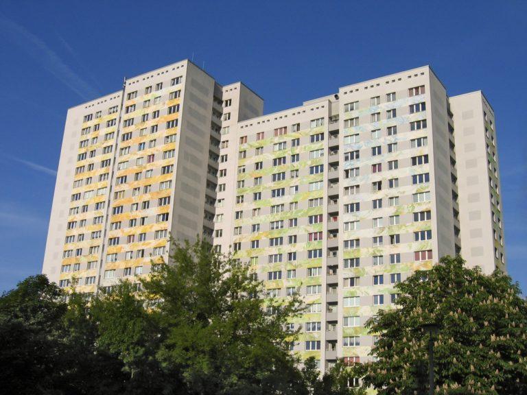 Architektura budynków – pomysł klienta