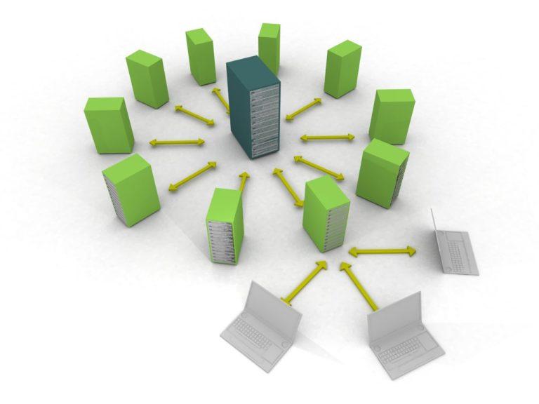 Konsulting informatyczny