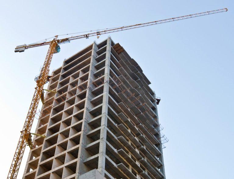 Jak się przygotować do budowy domu?