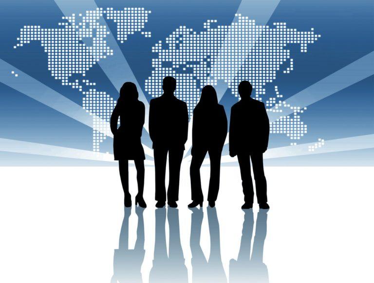 Komunikacja w firmie – jak ją ulepszać?